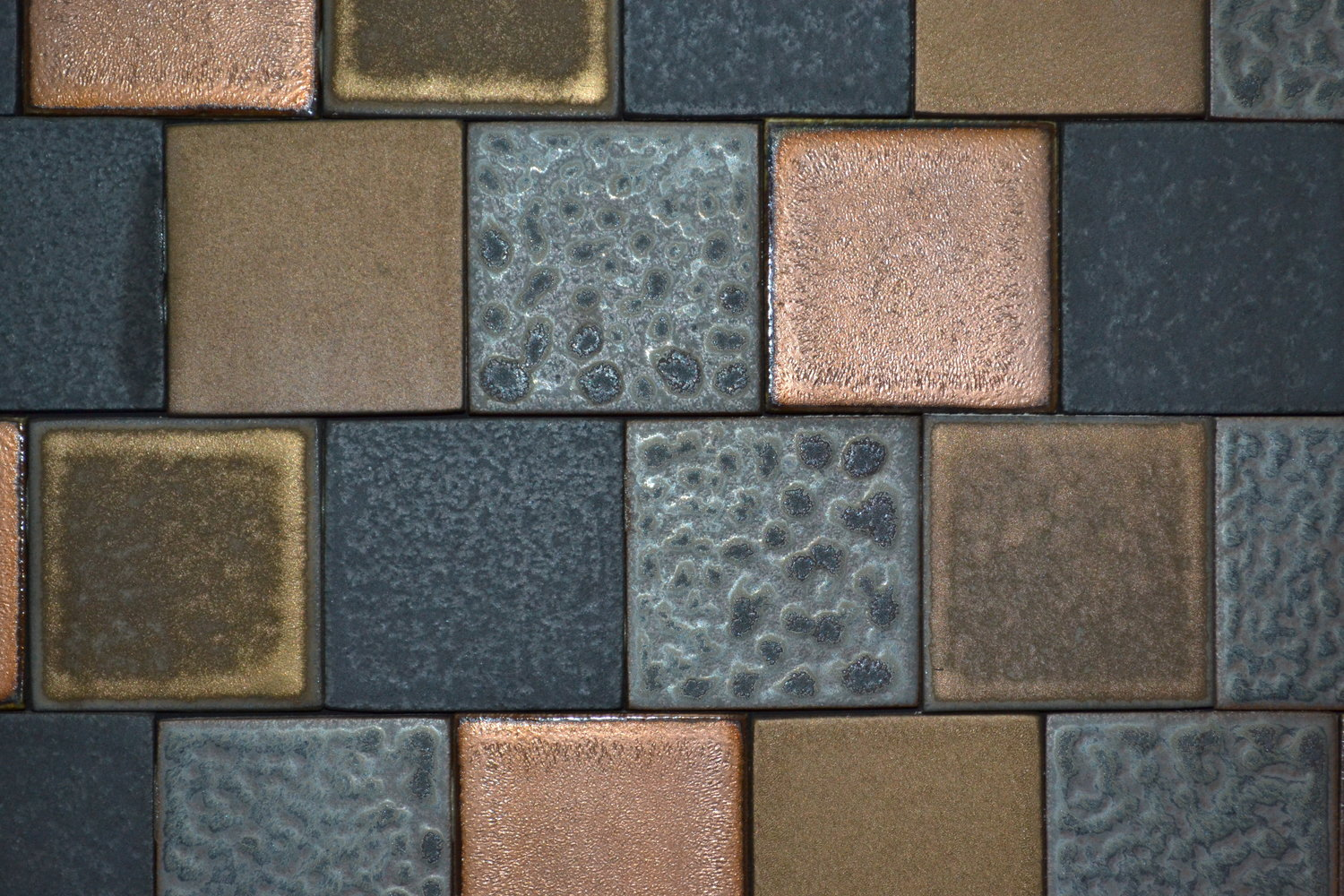 Our Company Mcintyre Tile