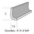 covebase.jpg