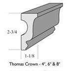 thomcrown.jpg