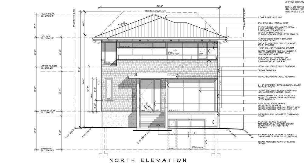 North elevation for web.jpg