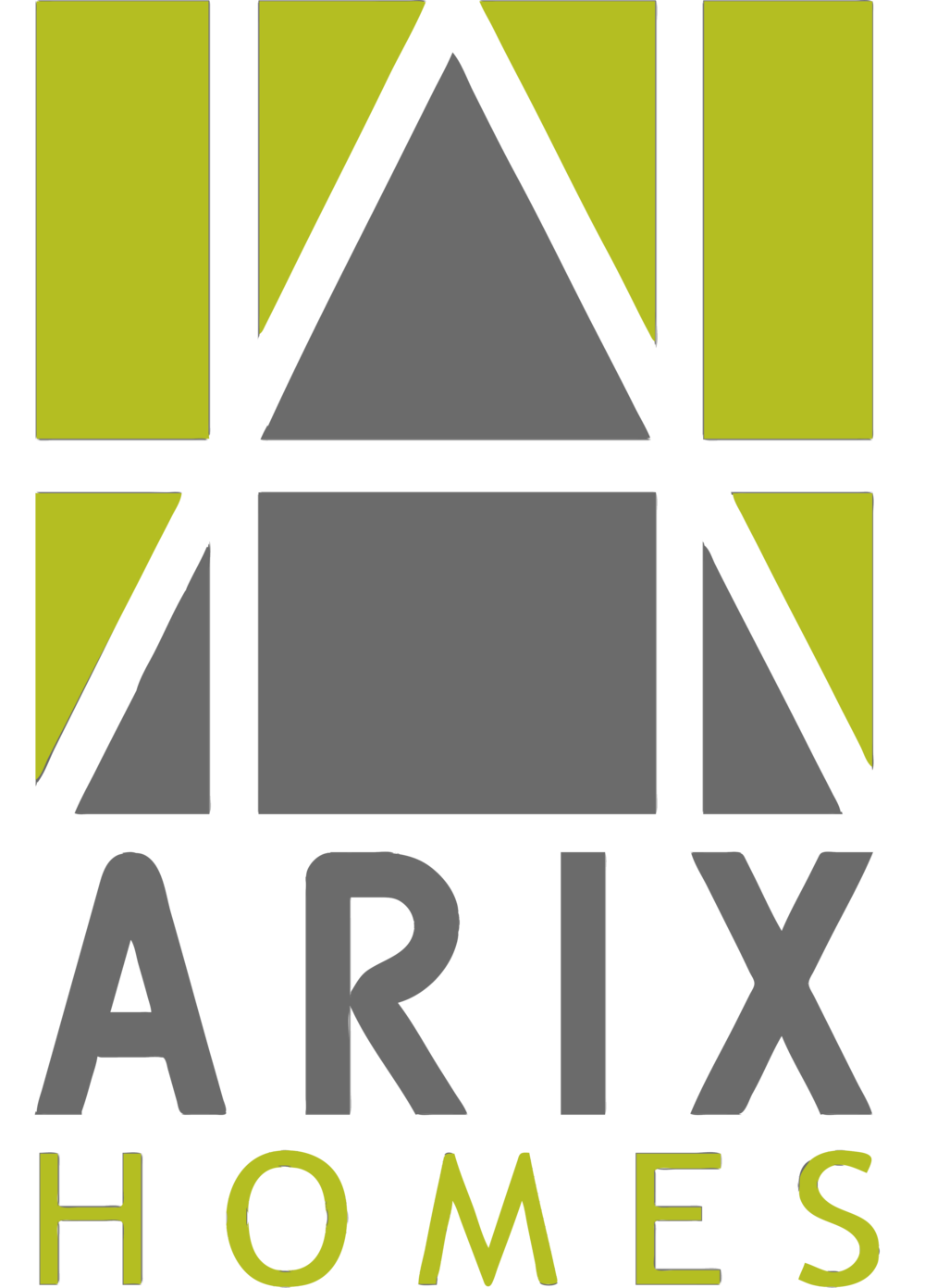 ARIX_Logo_Final(colour) trans.png