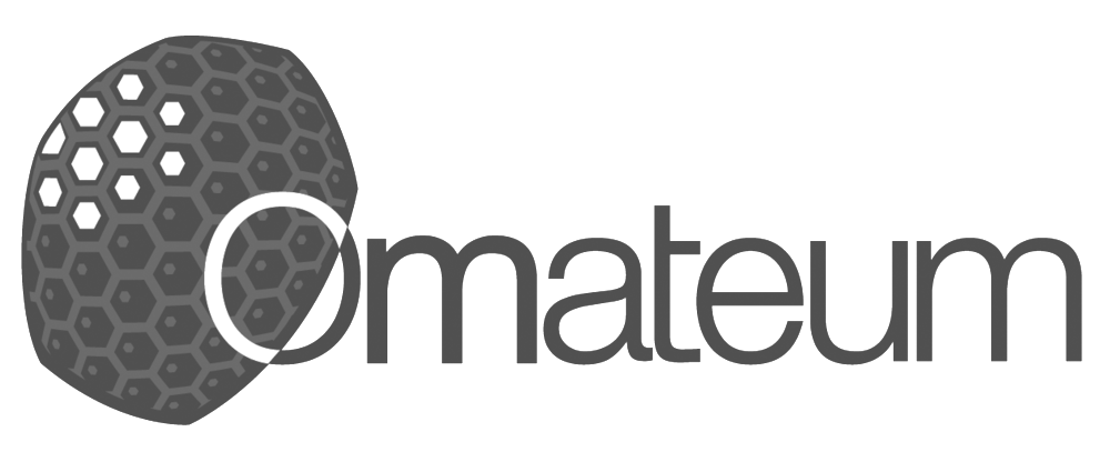 omateum-logotipo copy.png