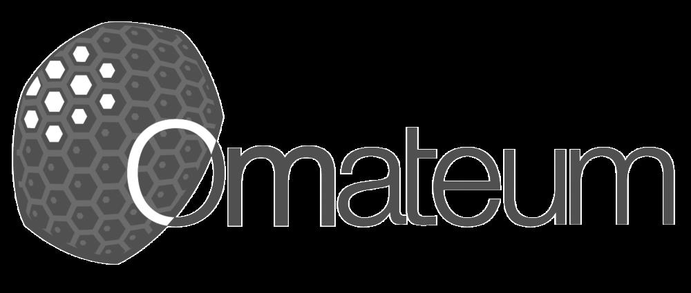 omateum-logotipo copy.png