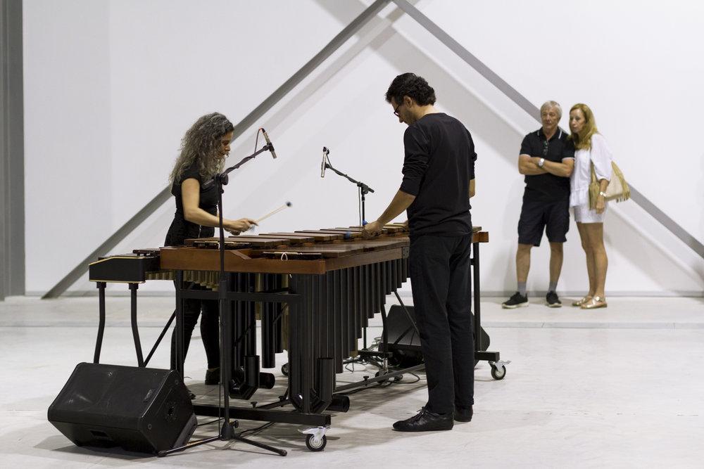 MUSICOS-4.jpg
