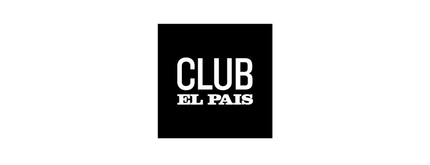 6_PARTNERS_CLUB.jpg