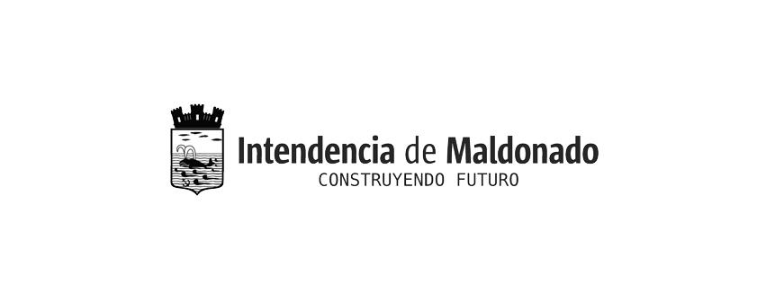 4_SPONSORS_MALDONADO.jpg