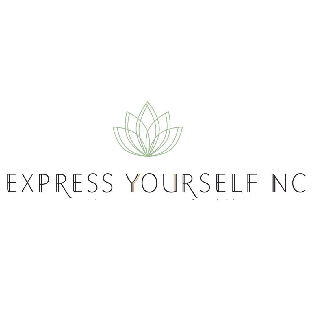 Express Yourself, NC