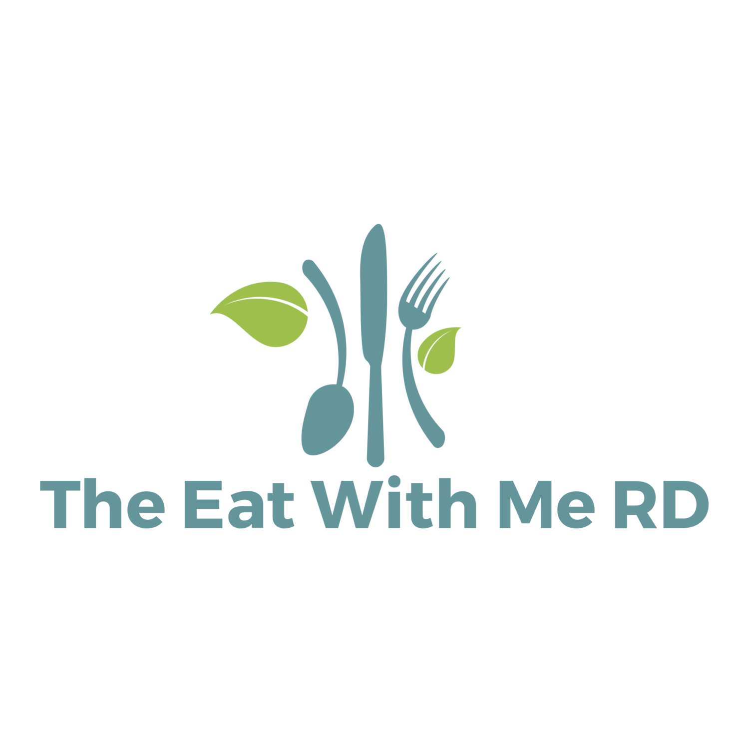 The Eat With Me RD, LLC