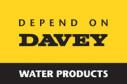 davey_logo.png