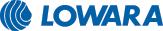 lowara_logo.png