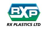rx_logo.png