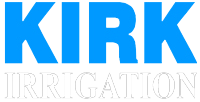 Kirk Irrigation