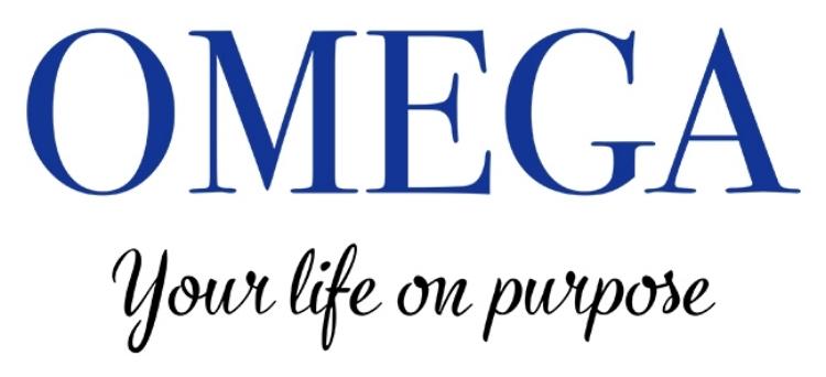 OMEGA_Logo_Final_OL_Full_Logo_800px_72dpi.jpg