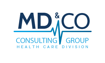 MD & CO