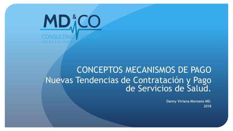 CONCEPTOS MECANISMOS DE PAGO.png