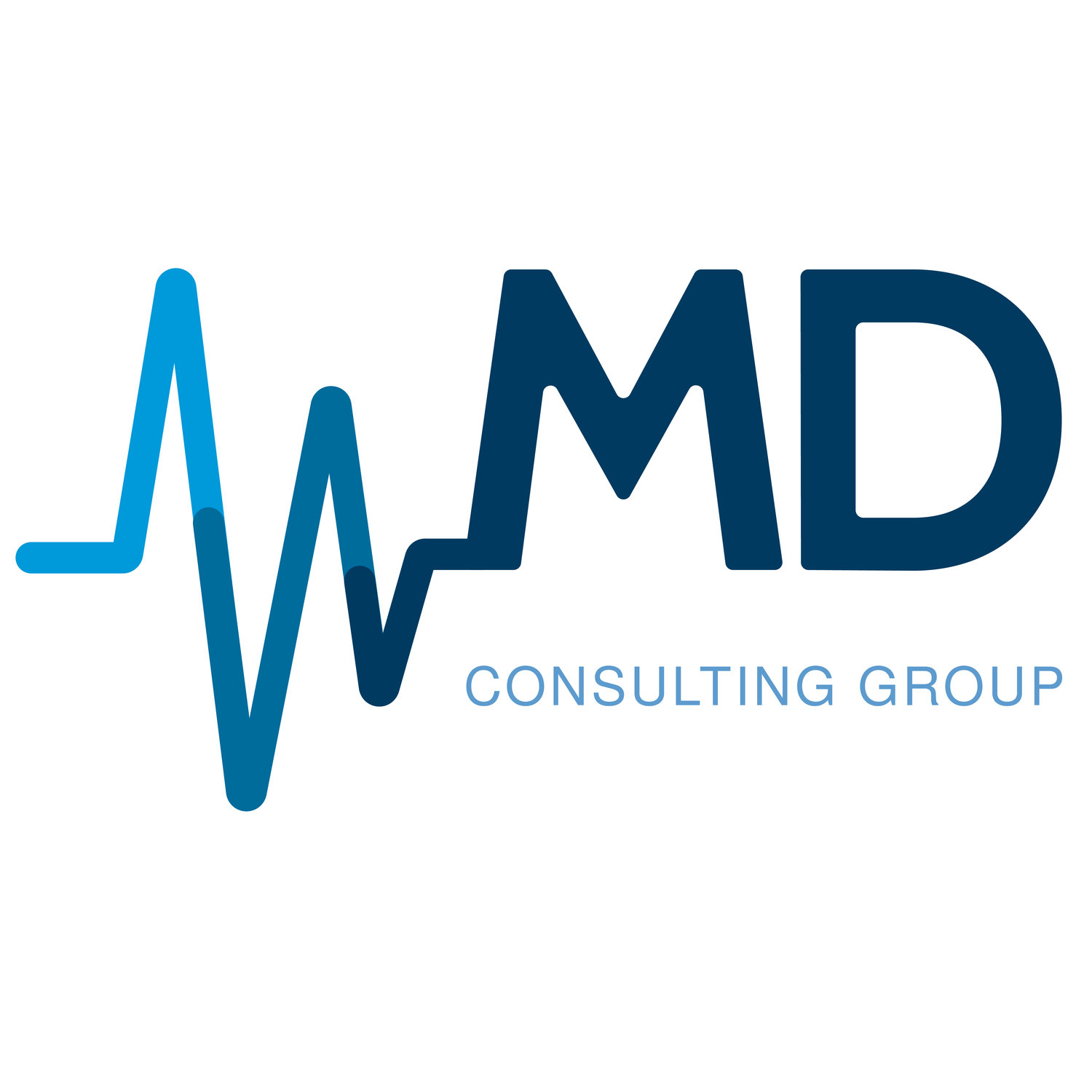 MD & CO Consulting Group