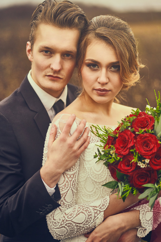 Nov 25 - Bridal Farm Style Shoot - FinalEdit - Web 0039.jpg