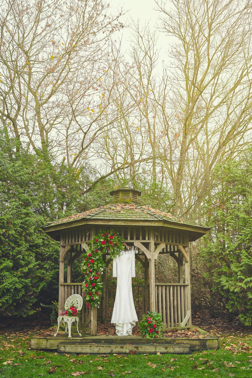 Nov 25 - Bridal Farm Style Shoot - FinalEdit - Web 0001.jpg