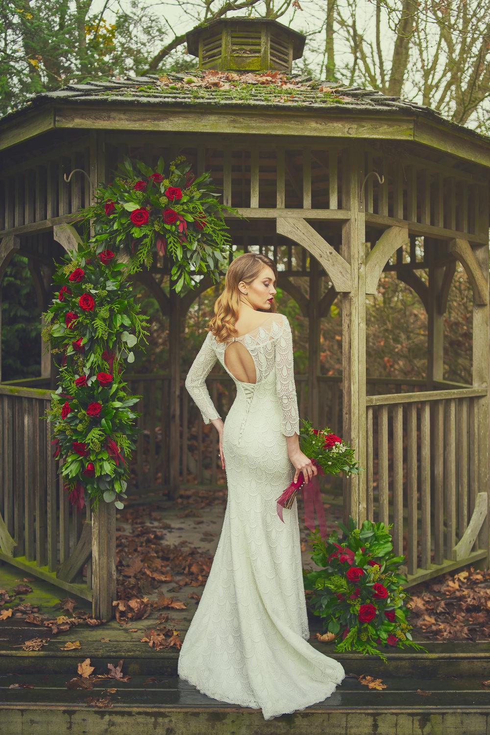 Nov 25 - Bridal Farm Style Shoot - FinalEdit - Web 0014.jpg