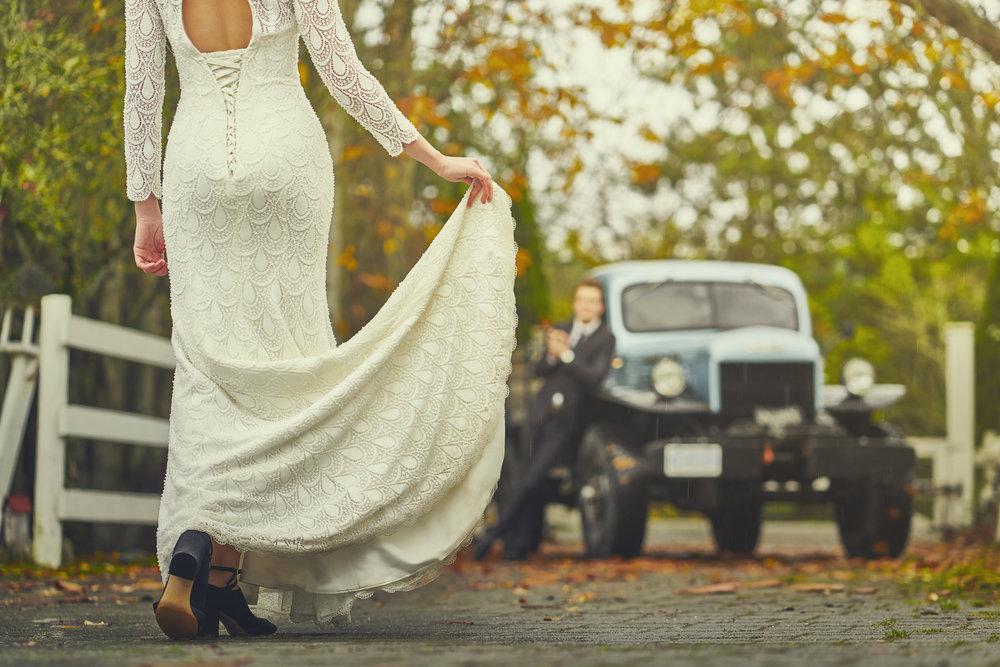 Nov 25 - Bridal Farm Style Shoot - FinalEdit - Web 0026.jpg