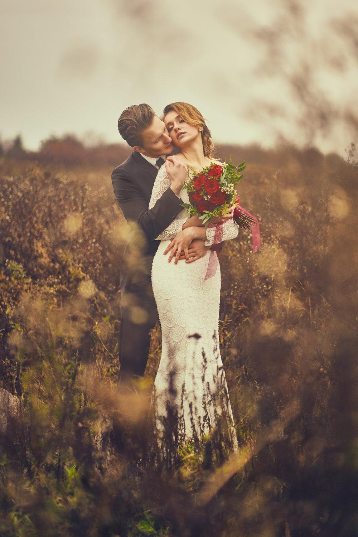 Nov 25 - Bridal Farm Style Shoot - FinalEdit - Web 0036.jpg
