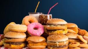 unhealthy foods.jpg
