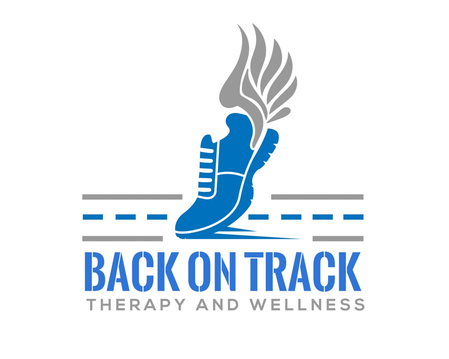 Back on Track Therapy and Wellness