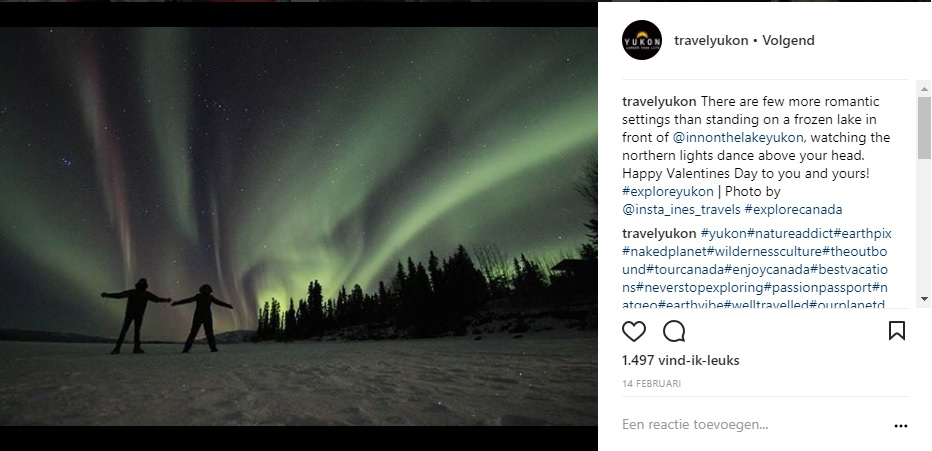 Travel Yukon 14 feb 2017 insta.jpg