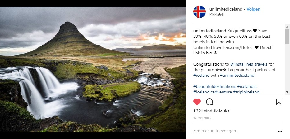 Unlimitediceland 14 october 2017 insta.jpg