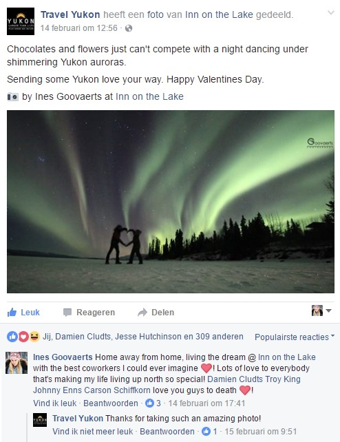Travel Yukon 14 feb 2017 fb zonder comments.jpg