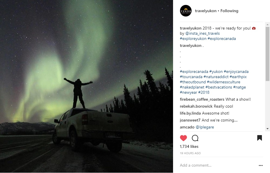1 jan 2018 Travel Yukon insta.jpg