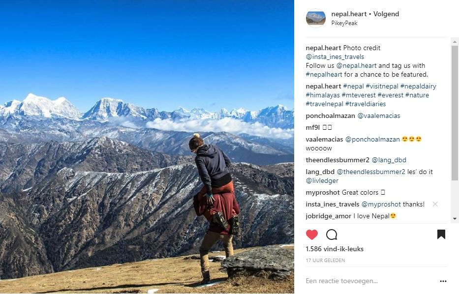 23 jan 2018 Nepal.heart insta.jpg