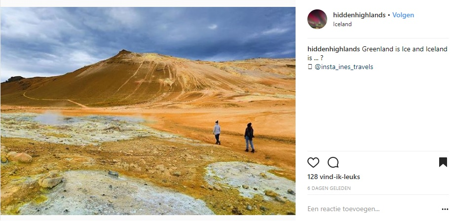 1 ma 2018 Hidden highlands insta.jpg