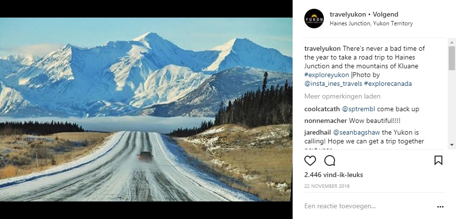 Travel Yukon 22 nov 2016 insta.jpg