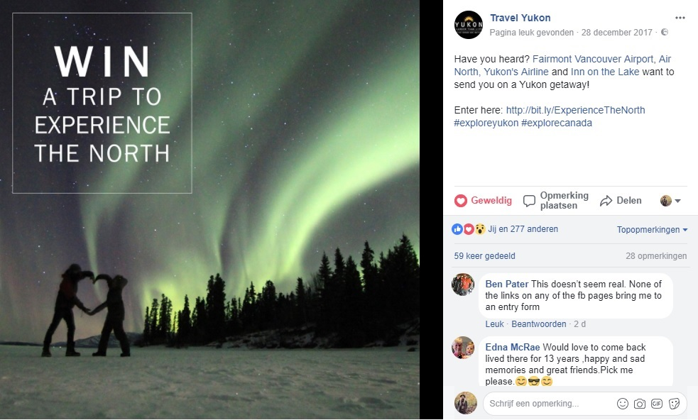 Travel Yukon 28 dec 2017 fb.jpg