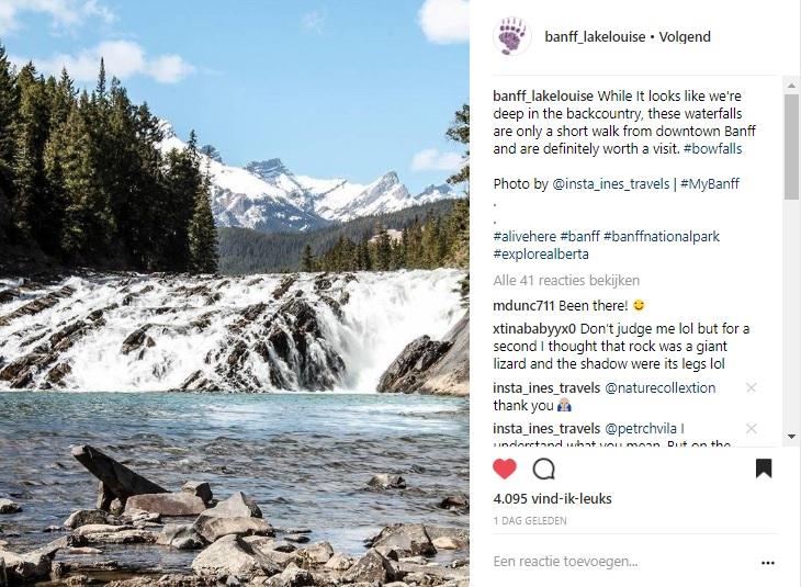 Banff_lakelouise 3 mei 2018 insta.jpg