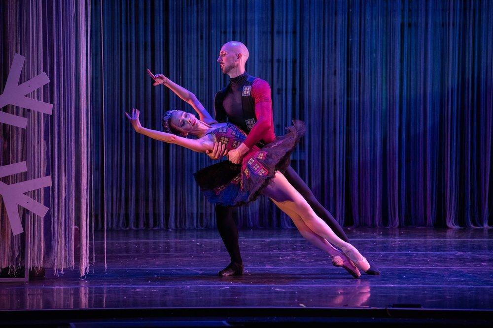 Kseniya Melyukhina and Christopher Phillips. credit Corwin Wickersham.JPG