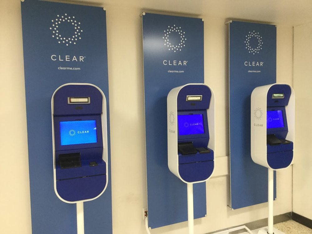 CLEAR-terminals-Houston-airport-1024x768.jpg