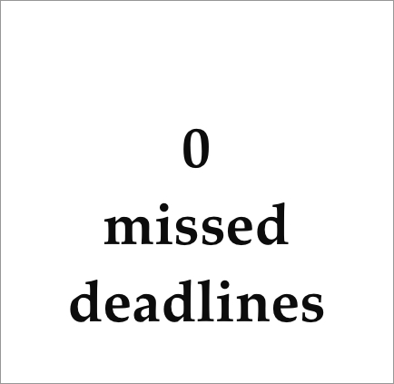 deadline statisrtic.jpg