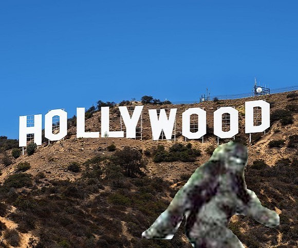 It's the first episode and we're already going Hollywood!?! Learn about L.A.'s own bigfoot, the Hollysquatch, on Boo!  https://itunes.apple.com/us/podcast/boo/id1339761415?mt=2