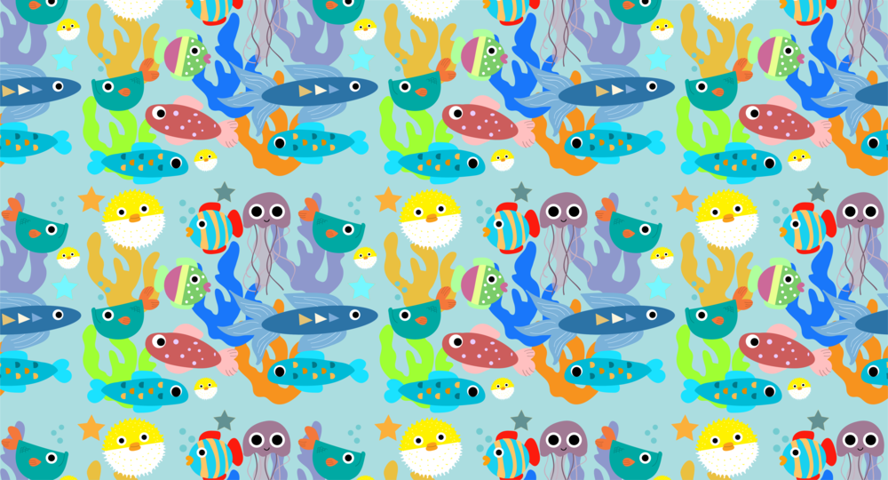fishArtboard 4 copy.png