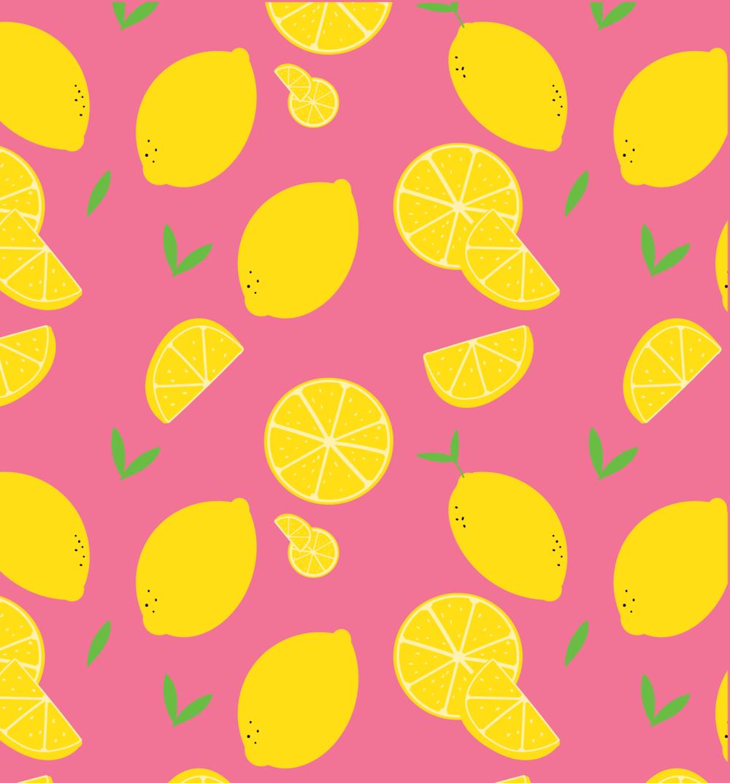 lemon3Artboard 3 copy.png