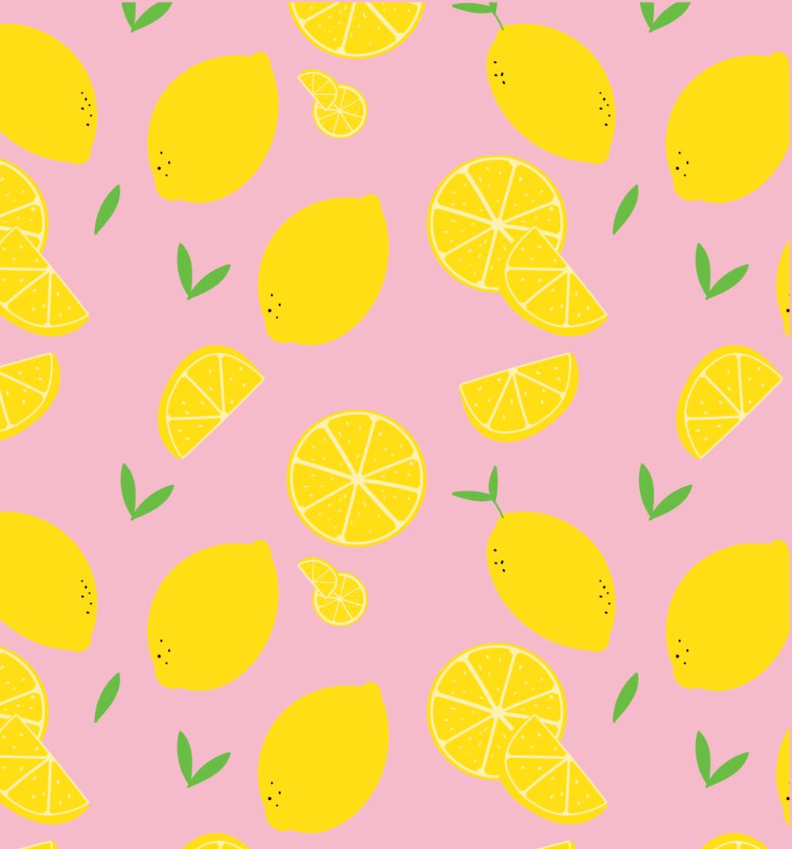 lemon2Artboard 3 copy.png