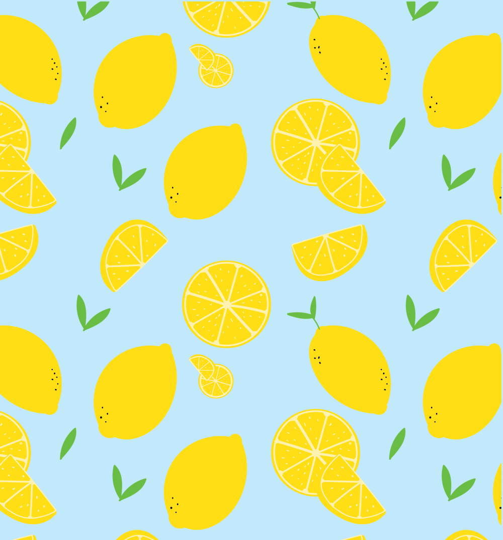 lemon1Artboard 3 copy.png