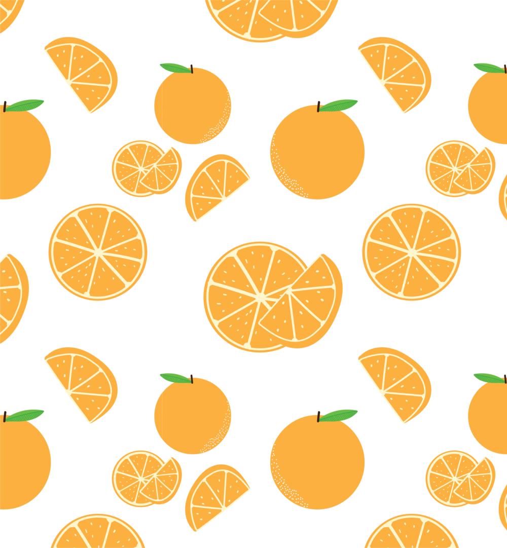 orange-whiteArtboard 2 copy.png