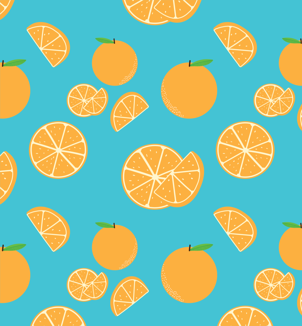 orange3(1)Artboard 2 copy.png