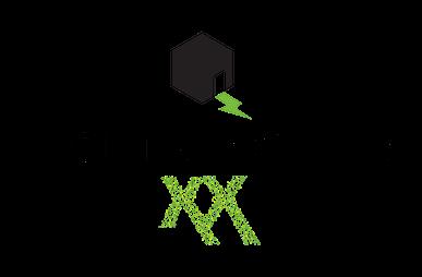 lightning lab xx logo.png