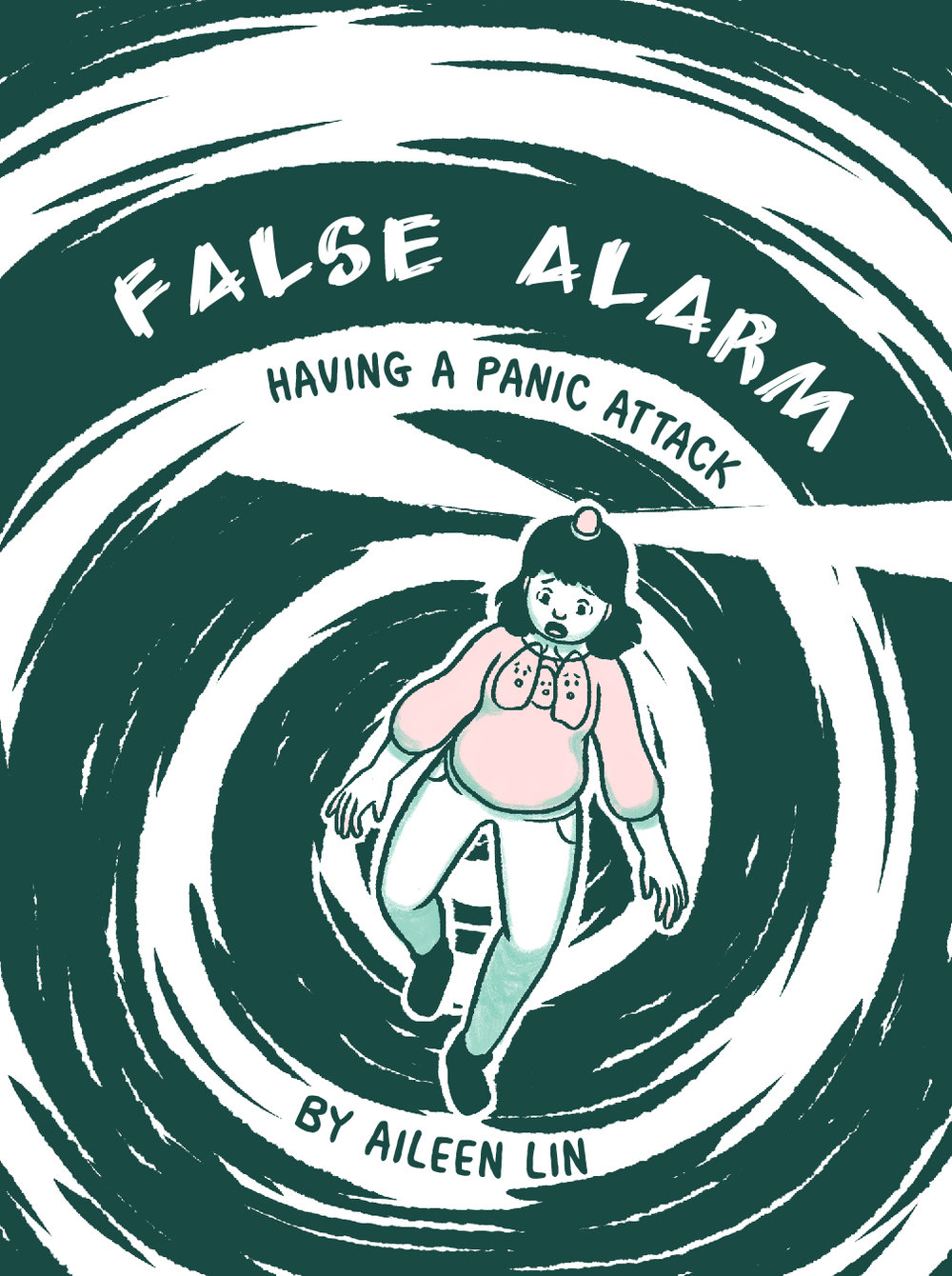 False Alarm Cover.jpg