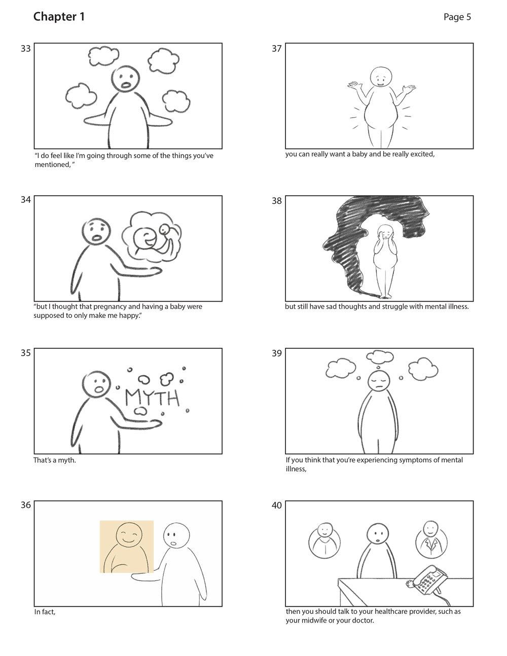 Storyboard5-01.jpg