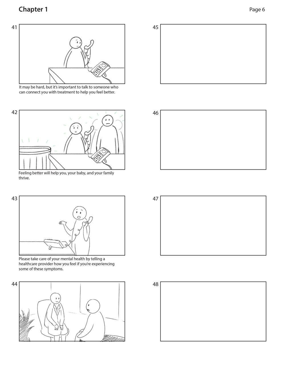 Storyboard6-01.jpg